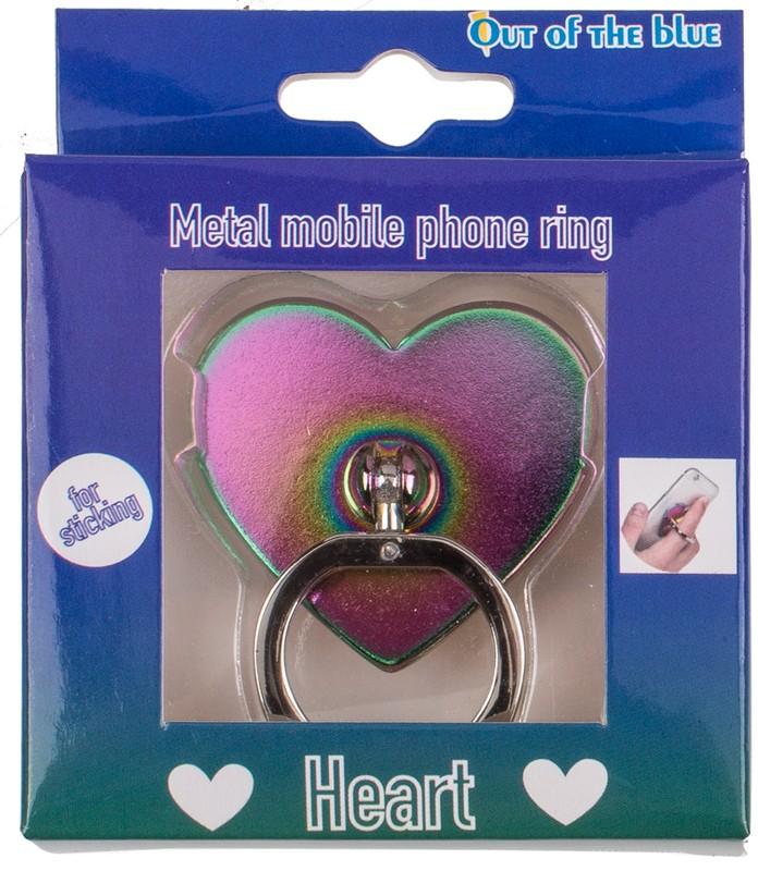 Prsten za mobilni telefon