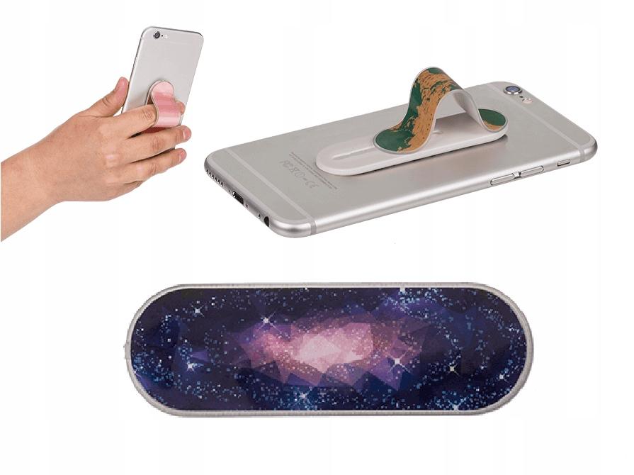 Grip za mobilni telefon 4 vrste