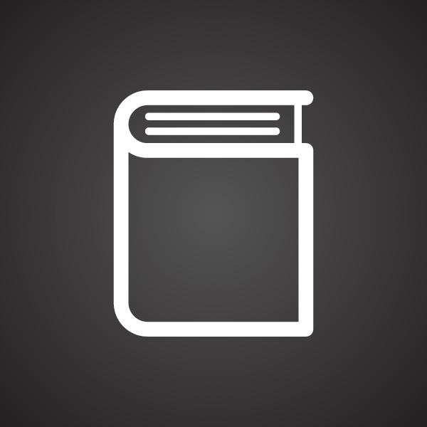 GODINA PROĐE DAN NIKAD 3 izdanje