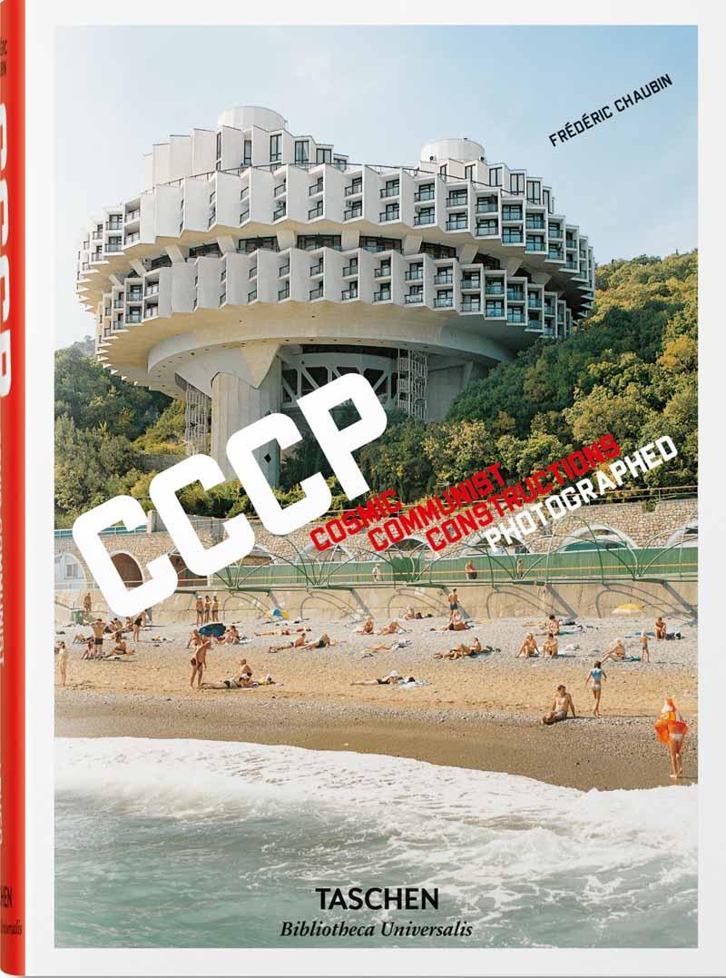 CHAUBIN CCCP bu