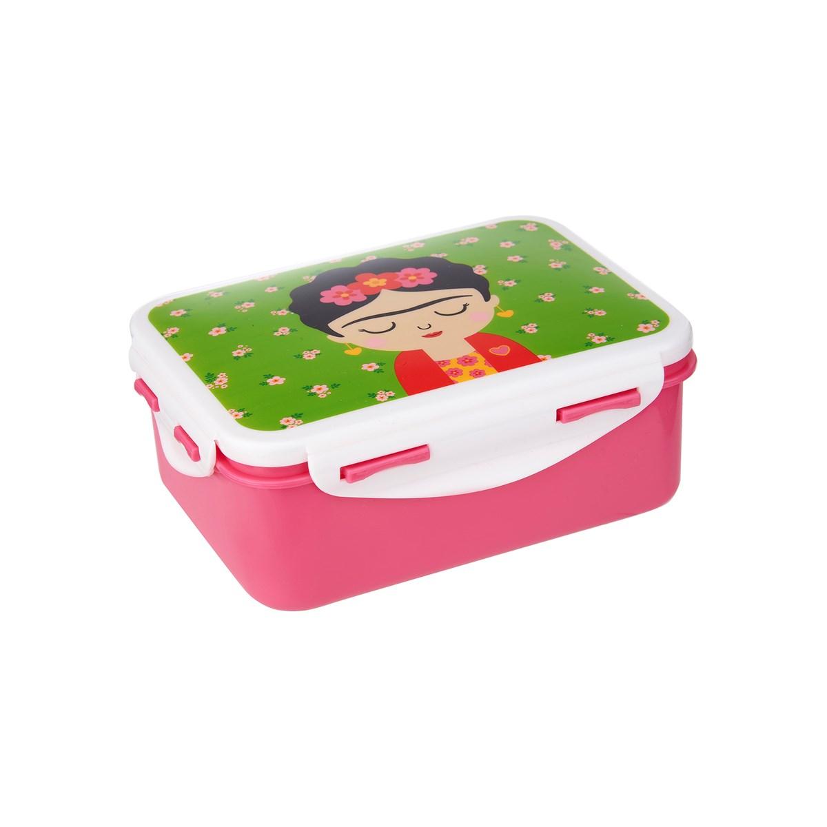 Kutija za užinu FRIDA