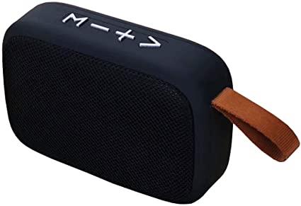 Zvučnik SPEAKER 3W BLACK