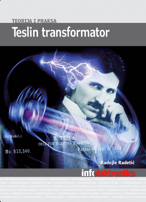 TESLIN KALEM