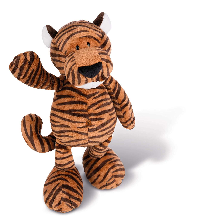 Plišana igračka TIGER BALIKOU 50 cm