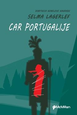 CAR PORTUGALIJE