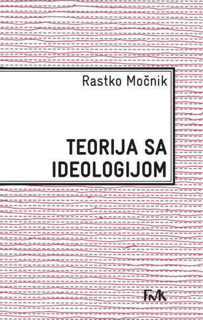 TEORIJA SA IDEOLOGIJOM