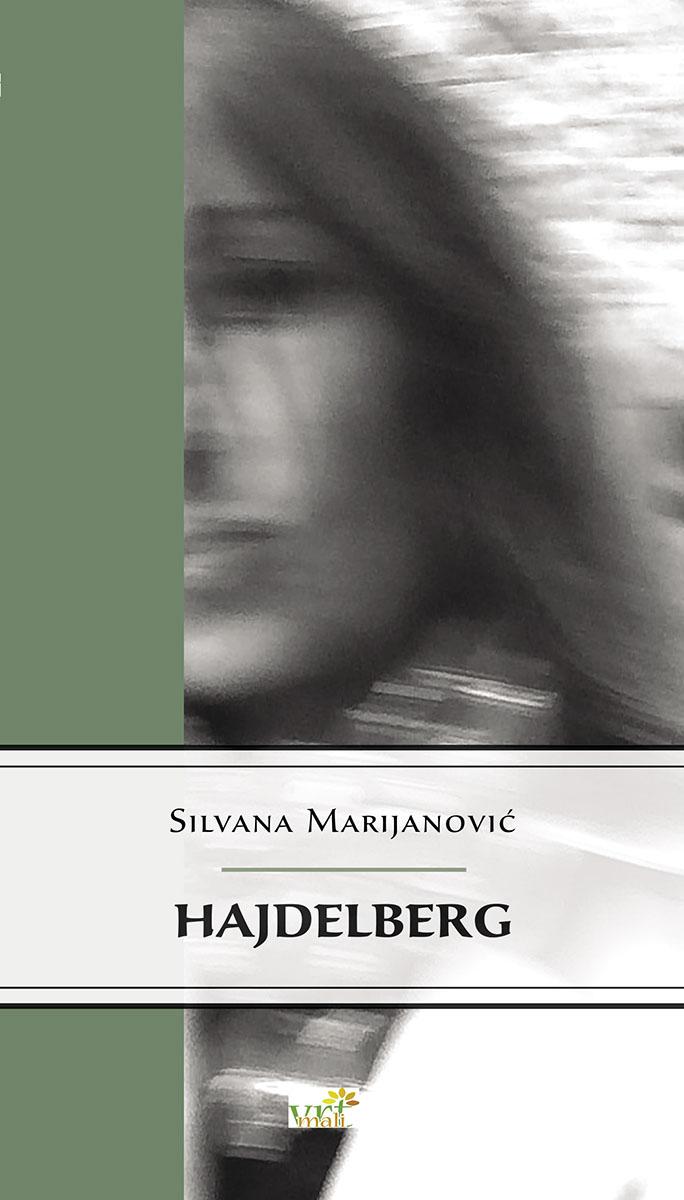 HAJDELBERG