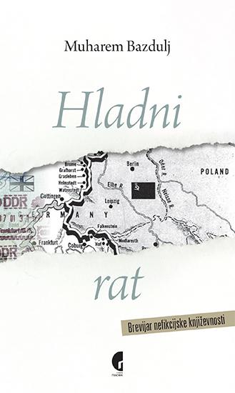 HLADNI RAT