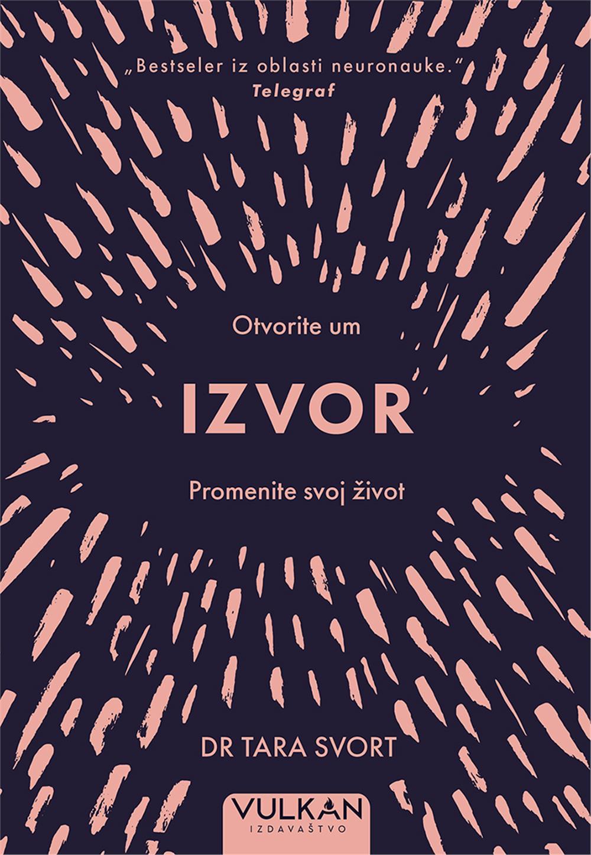 IZVOR