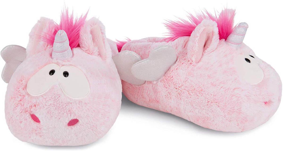 Papuče UNICORN Pink Harmony 38-41 (L)