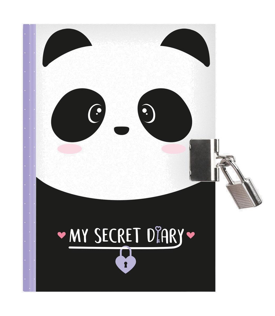 Dnevnik PANDA