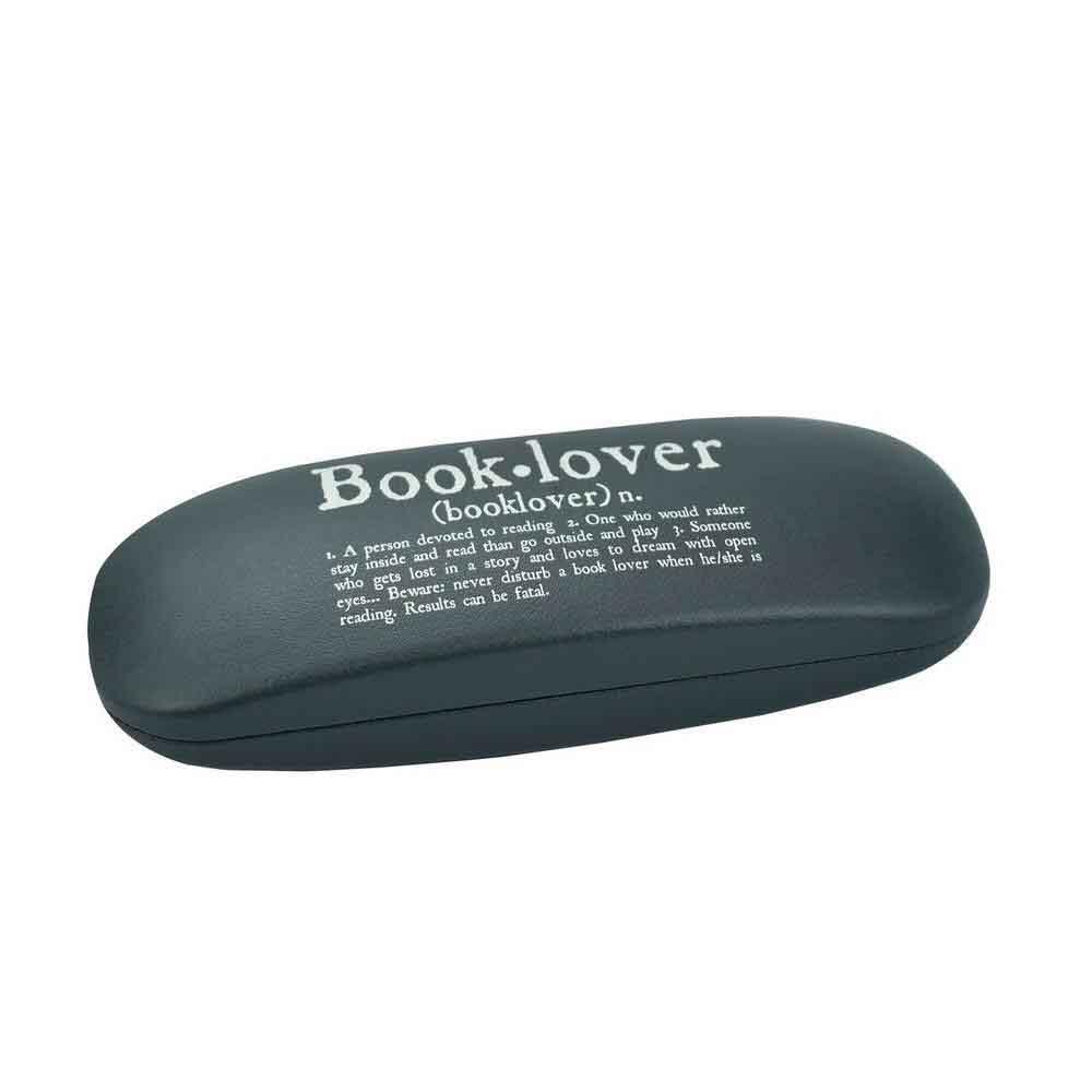 Etui za naočare BOOKLOVER