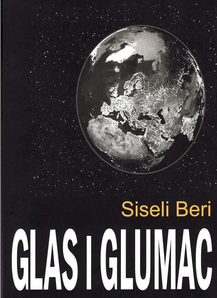 GLAS I GLUMAC