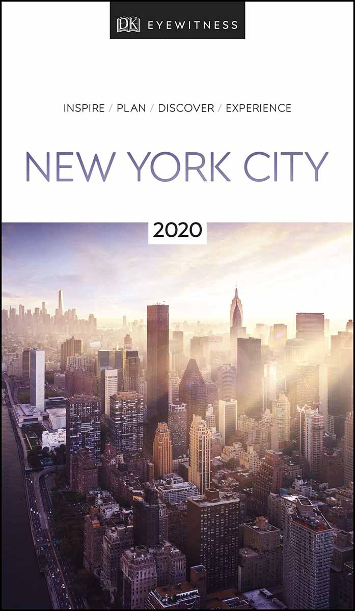 NEW YORK EYEWITNESS