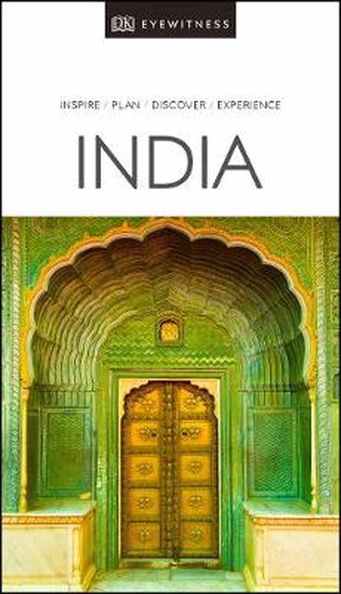 INDIA EYEWITNESS