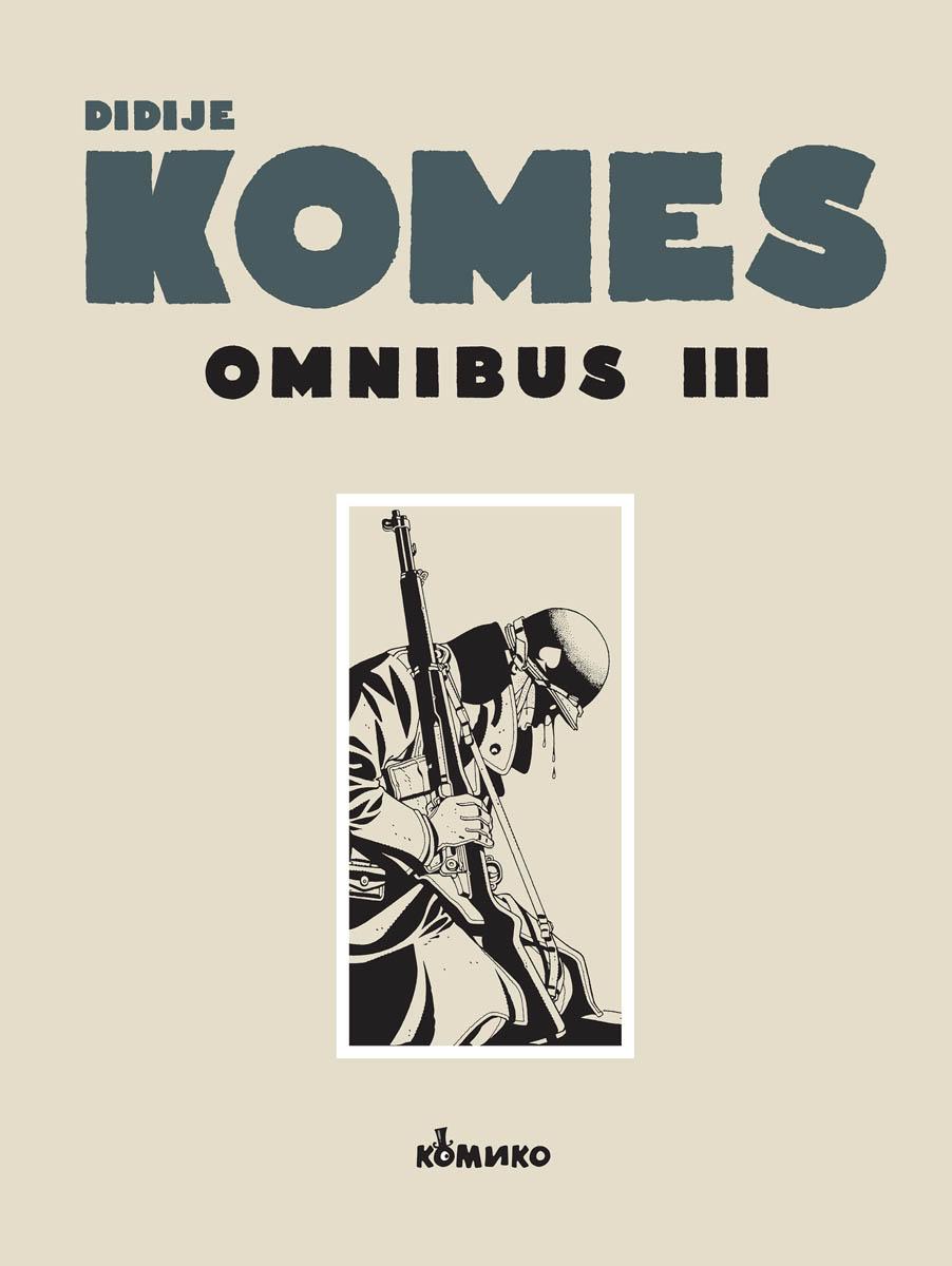 OMNIBUS III