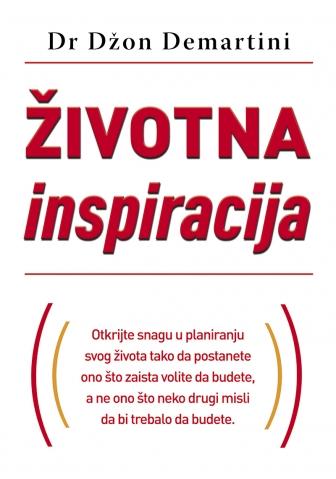 ŽIVOTNA INSPIRACIJA