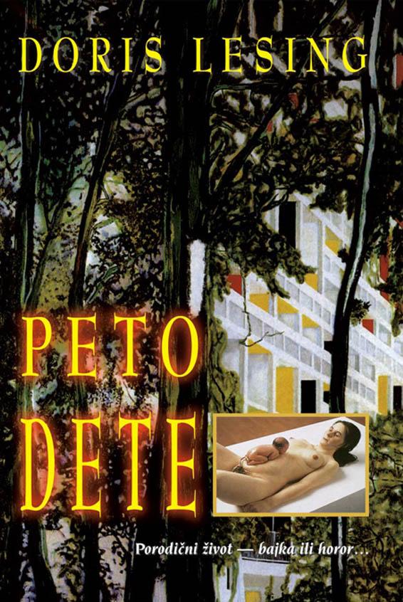 PETO DETE