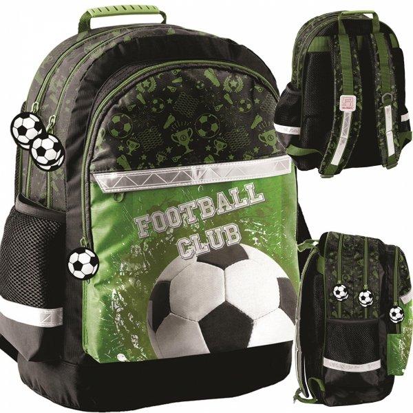 Školski ranac - Football