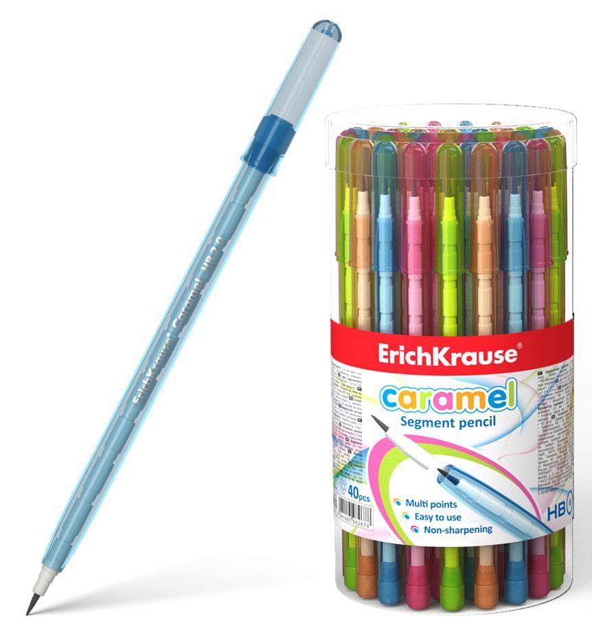 Tehnička olovka segmentna 1,5 mm