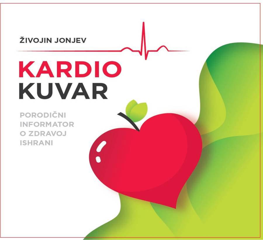 KARDIO KUVAR