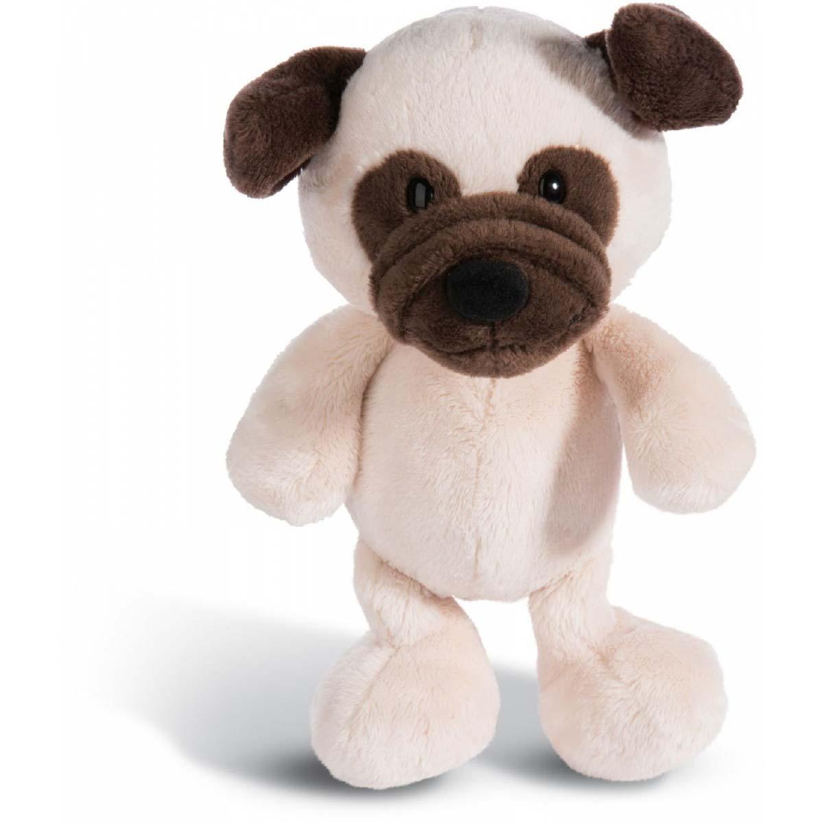 Plišana igračka DOG FRIENDS mops