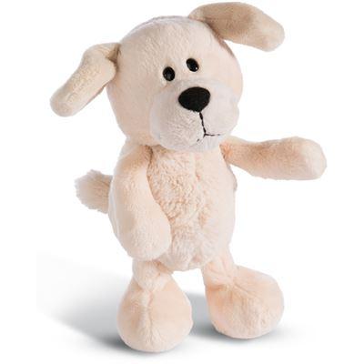 Plišana igračka DOG FRIENDS zlatni retriver