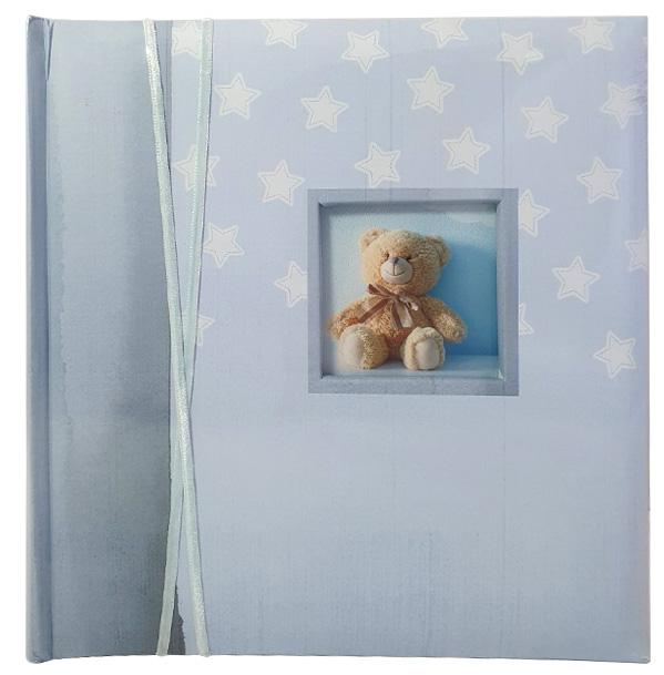 Foto album STAR BLUE
