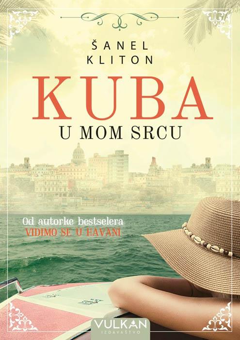 KUBA U MOM SRCU