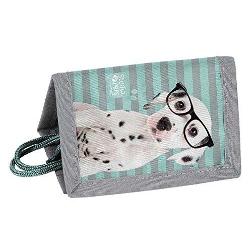 Novčanik : PETS DOG