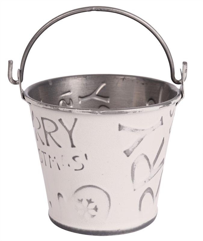Novogodišnja kantica MERRY