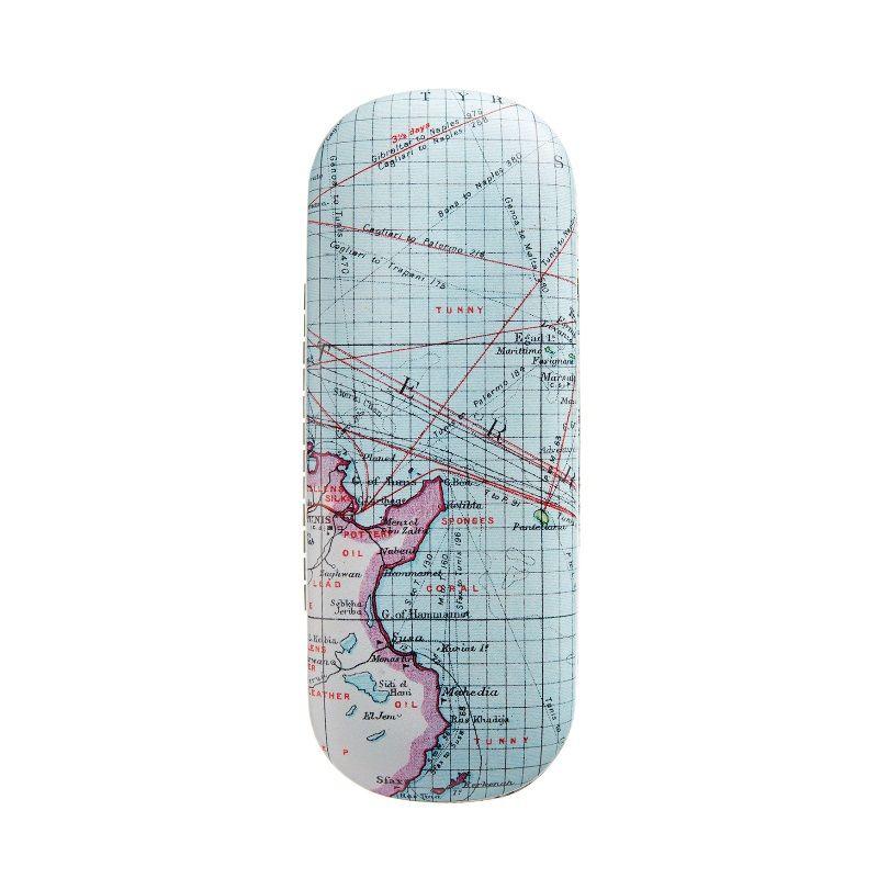 Futrola za naočare MAPS MR