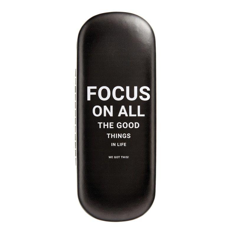 Futrola za naočare FOCUS MR