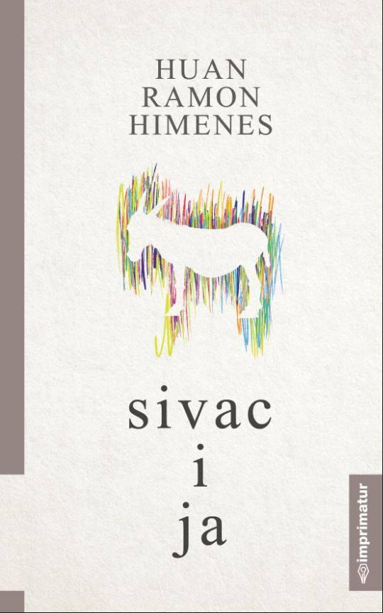 SIVAC I JA