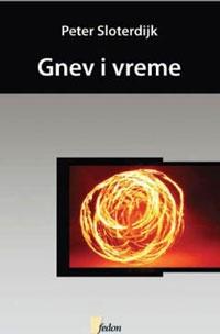GNEV I VREME
