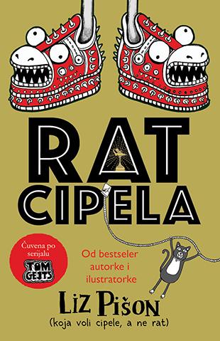 RAT CIPELA