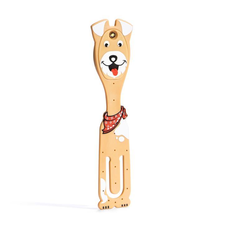 Lampica za knjige DOG
