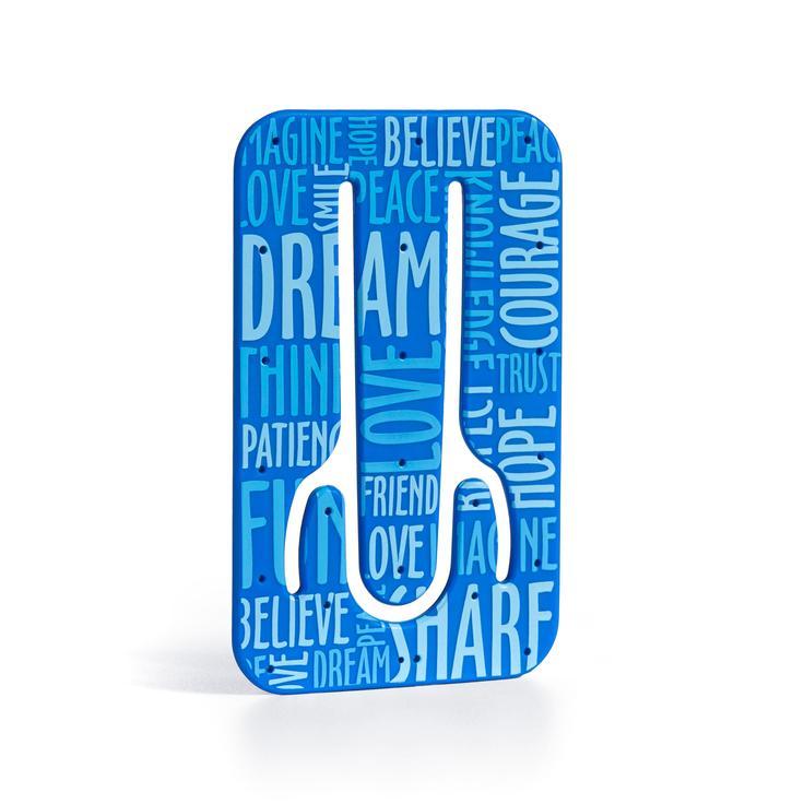 Držač za telefon BLUE WORDS