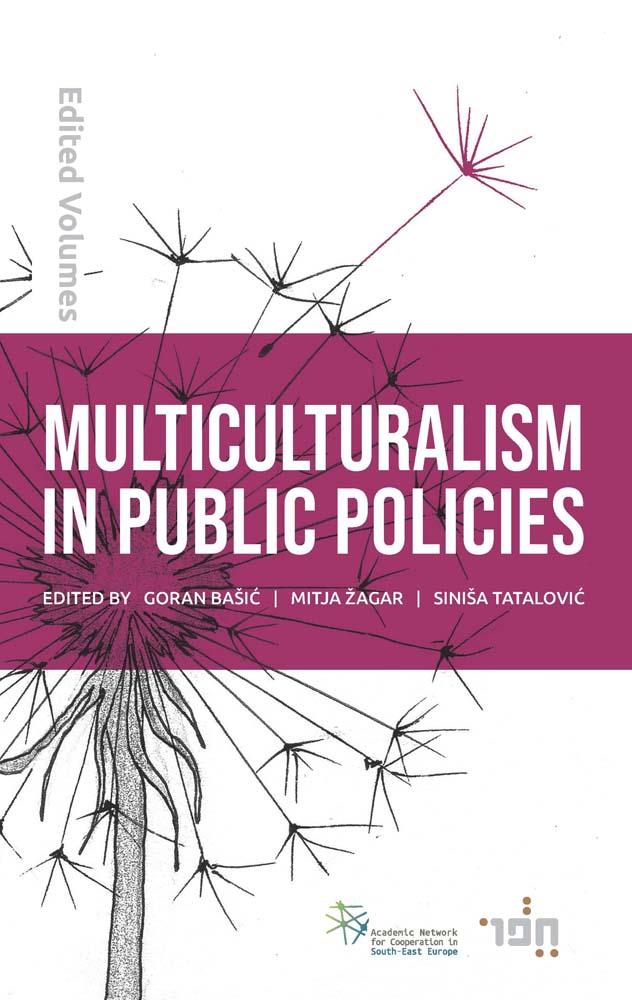 MULTICULTURALISM IN PUBLIC POLICIES