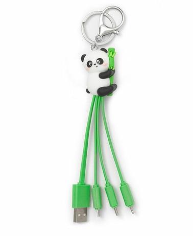 Kabl za punjenje telefona PANDA