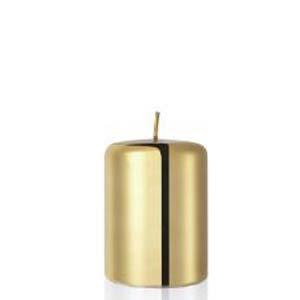 Mirisna sveća GOLD METALLIC