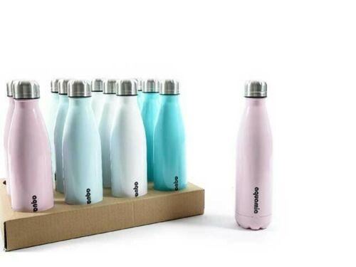 Flaša za vodu 750 ml