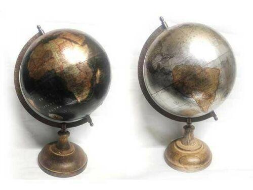 Ukrasni globus