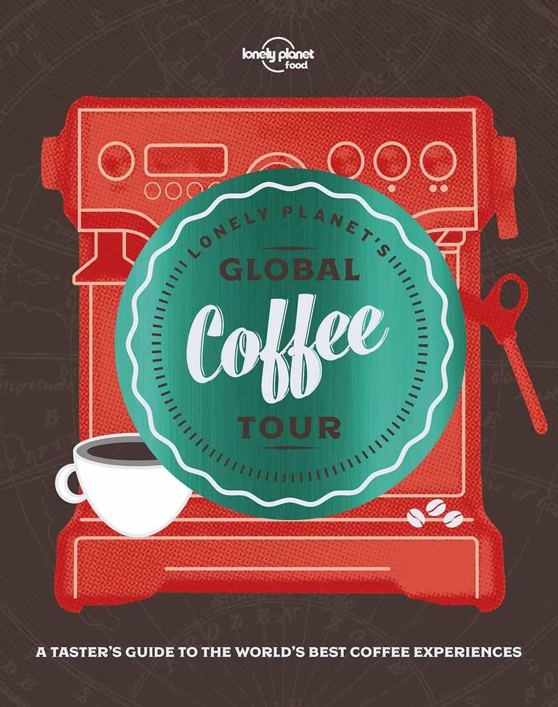 GLOBAL COFFEE TOUR