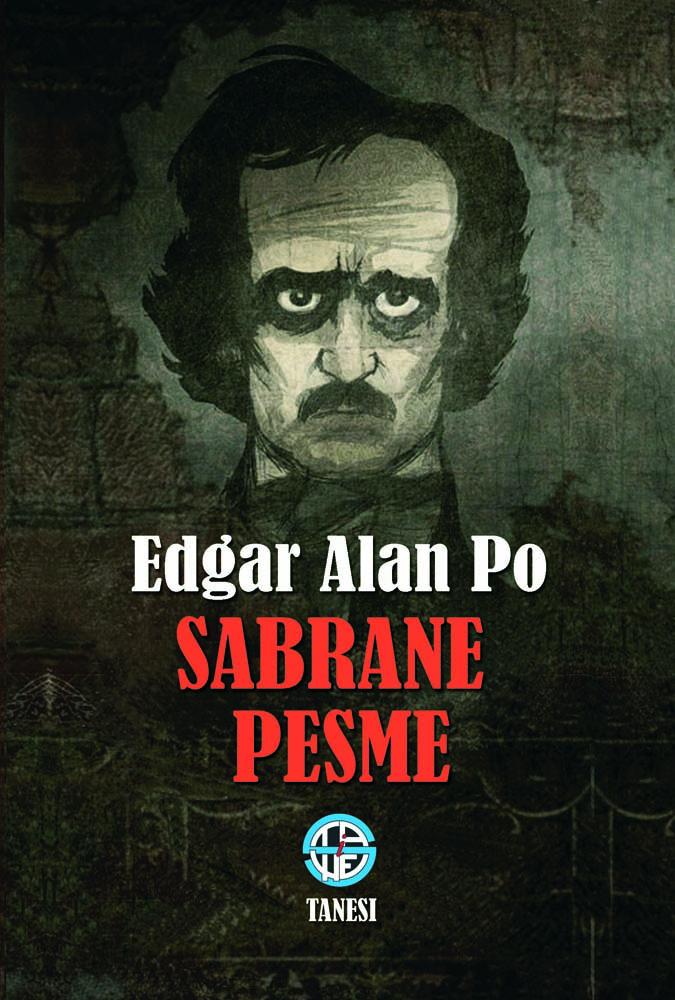 SABRANE PESME