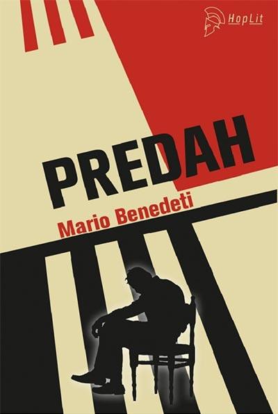 PREDAH