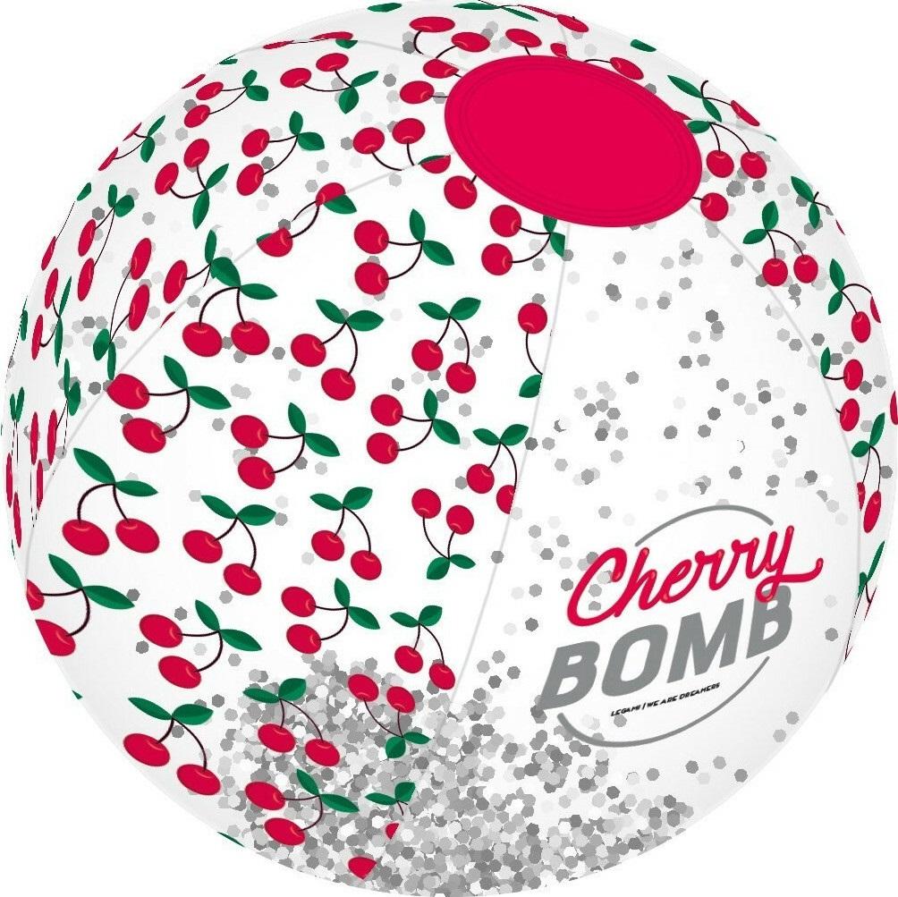 Lopta za plažu CHERRY BOMB