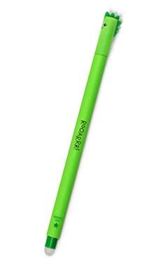 Hemijska olovka DINO
