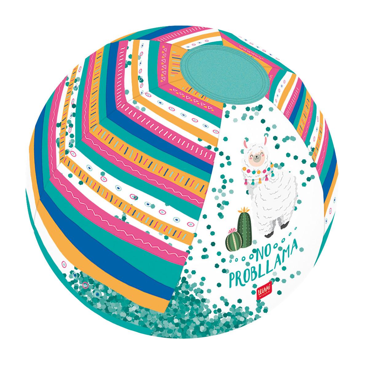 Lopta za plažu LAMA