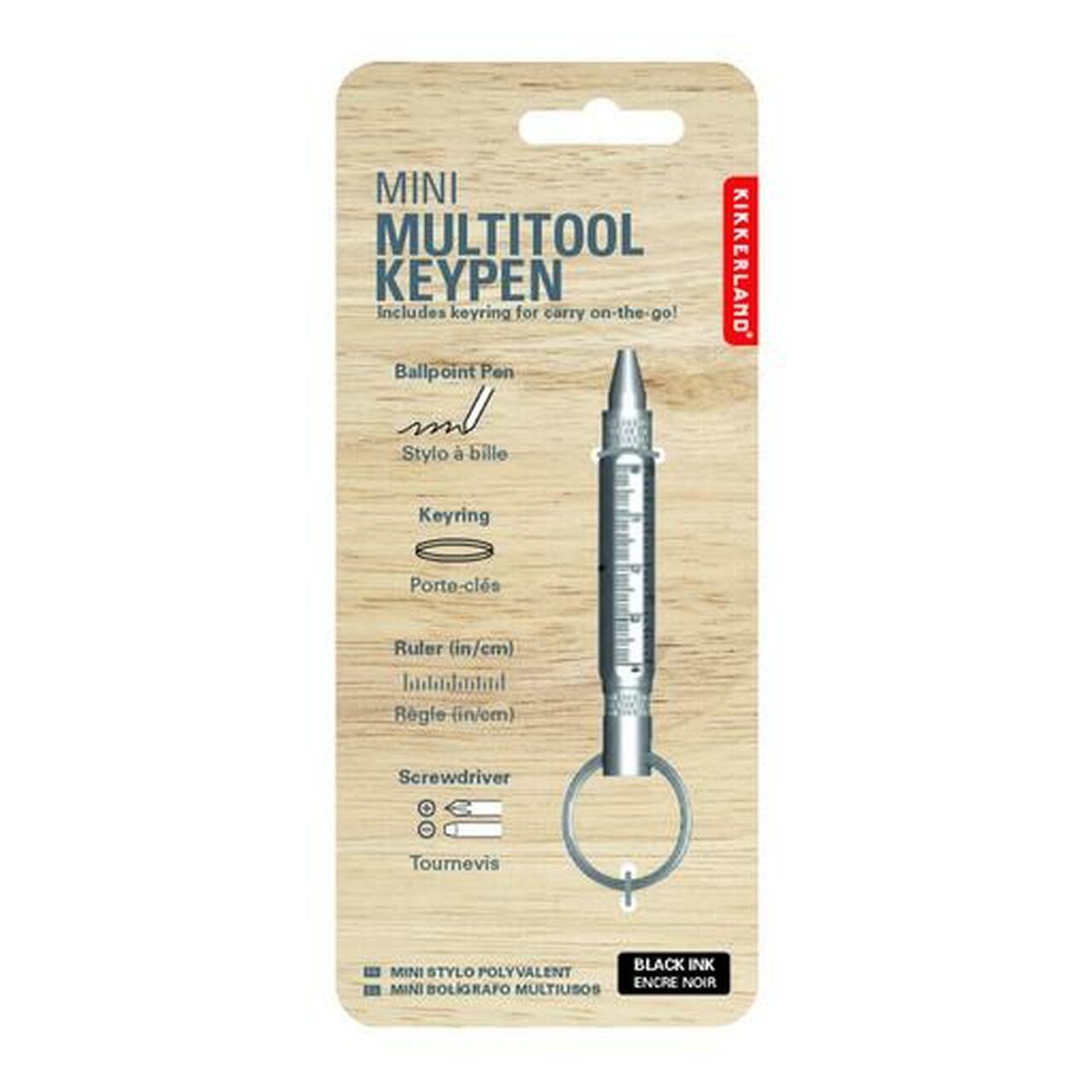 Mini olovka alat